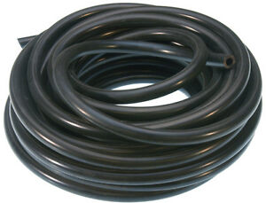 Acdelco Windshield Washer Hose 32802
