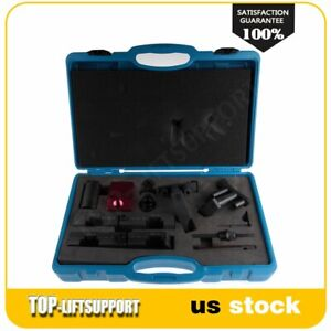 For Bmw M60 m62 m62tu Camshaft Alignment Vanos Timing Locking Tool Kit Set