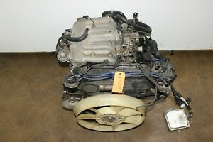 Toyota 4runner Engine | OEM, New and Used Auto Parts For All