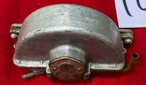 Nos 1942 1951 Chevy Ford Mercury Olds Lincoln Buick Rear Wiper Motor R1061