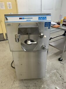 Carpigiani Lb 502 G Rtx Batch Freezer