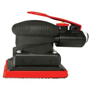 Onyx By Astro Pneumatic Jitterbug Air Sander ap 314