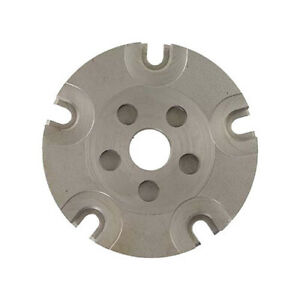 Lee Load Master Shell Plate 11L 44 Magnum 44 Special45 Marlin 90917