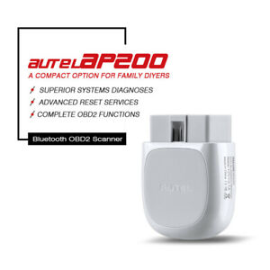 Obd Bluetooth Android In Stock   Replacement Auto Auto Parts