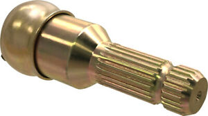 Amx59112 Pto Adapter For Many Makes And Models Of Tractors