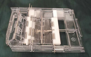 Dixie Narco Bev Max 4 3800 5800 Other Center Gate Assy
