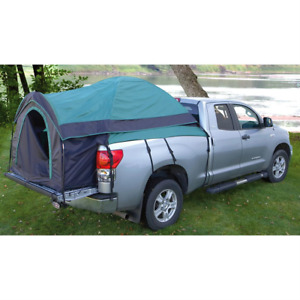 Full Size Truck Bed Tent Brand New