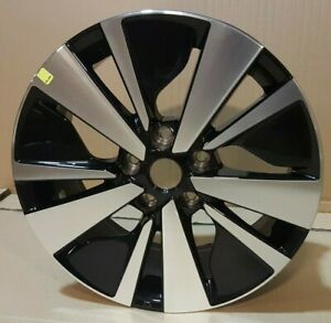 Factory Oem 17 Nissan Wheel Fits 2018 2019 Altima 403006ca3a 1