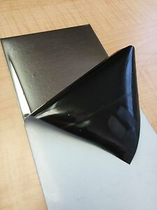 20ga 043 304 8 Stainless Steel Sheet Plate Mirror Finish 24 X 36