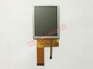 3 8 Lcd Display Screen With Touch Screen Digitizer For Trimble Tsc2 Amt98636