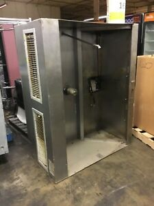 Restaurant Cooking Hood Grandview Need This Sold Send Me Best Offer