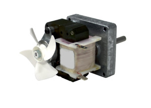 M 58 Oem Replacement Motor For Thermaco Big Dipper Grease Trap