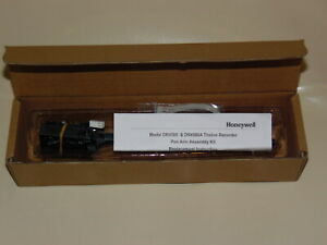 New Honeywell Replacement Thermal Pen Arm For Truline Circular Chart Recorder Dr