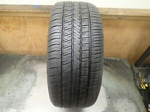 1 245 45 18 96v Goodyear Eagle Rs A Tire 8 32 4011
