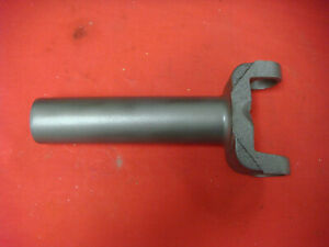 Ford Mustang 31 Spline Yoke 4 Speed Transmission C6 Transmission 428 Boss Gt500