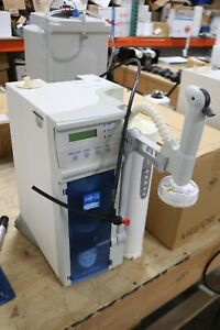 Millipore Milli q Synthesis Water Purification System