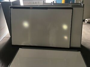 6 x4 Dry Erase Boards Magnetic