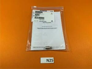 Olympus Light guide Adapter Wa0031a New In Package
