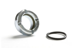 Holley 26 112 Float Bowl Sight Plugs Sight Window O Ring Glass