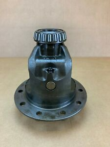 Chevy Gm Corporate 10 Bolt 8 5 Open Loaded Carrier 28 Spline 2 73 Up