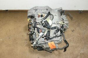 2000 2001 2002 2003 Acura Tl 3 2l Cl Type S Auto Transmission Jdm J32a