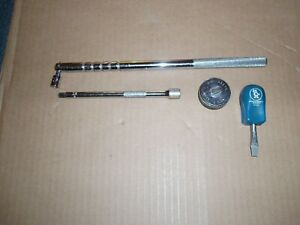 Valve Tool In Stock, Ready To Ship | WV Classic Car Parts and