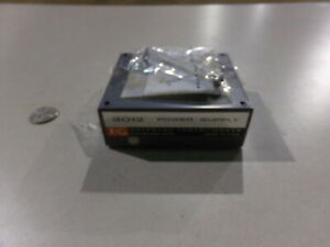 New Keithley Instruments 3012 Power Supply free Shipping
