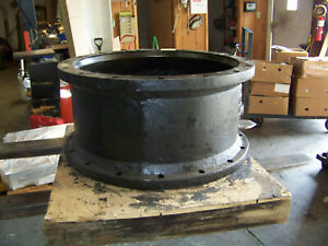 Coupling Classified Water Quality Nsf ansigp Fitting
