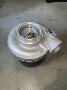 Holset Hx60 | OEM, New and Used Auto Parts For All Model Trucks and Cars