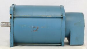 Pre owned Superior Electric Slo syn Synchronous Stepping Motor Mh 172 fd 8030