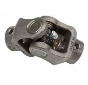 Right Wheel Universal Joint Assembly New Holland 256 258 259 260 55 Rake