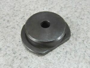 Kent Moore J 8107 5 Differential Side Bearing Puller Adapter Tool