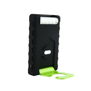 New Third Wave Power Mpowerpad Tuff 3000 Mah