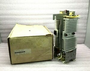 Reliance Electric 86466 47s Rectifier Stack