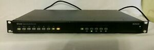 Bosch Dvr6e1162 Divar Digital Versatile Recorder Dvr Untested