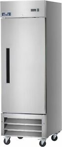 Brand New Arctic Air Af23 Commercial Freezer