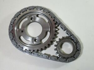 Engine Pro Timing Chain 3171 Fits Cadillac 429 1964 1965 390 59 63