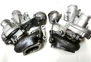 Ford Turbo Kit In Stock | Replacement Auto Auto Parts Ready