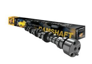 Pontiac 400 Camshaft In Stock, Ready To Ship | WV Classic