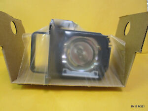 Replacement For Light Bulb Lamp 126102