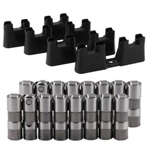 4pcs 1 2 Dr Deep Spindle Axle Nut Socket Sets 12point Metric 30 32 34 36mm Usa