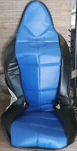 Buggy Seat In Stock, Ready To Ship | WV Classic Car Parts