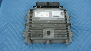 Nissan Diesel Engine In Stock | Replacement Auto Auto Parts