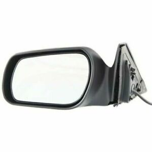 For Mazda 6 2003 2004 2005 2006 2007 2008 Mirror Power Left Driver