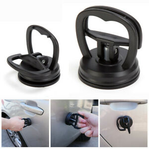Auto Car Body Dent Ding Remover Repair Puller Sucker Panel Suction Cup Tool Kit