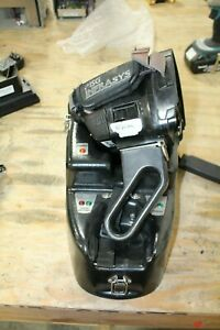 Isg Infrasys Elite Xp Thermal Imaging Camera W Charger Base