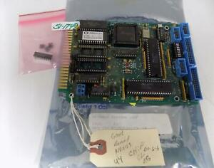 Octagon Systems Circuit Board Sbs 150