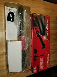 Snap On Ctr767 14 4v Cordless 3 8 Long Neck Ratchet Tool Only New In Box