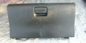2002 2003 2004 2005 Dodge Ram 1500 Oem Interior Dash Glove Box Compartment