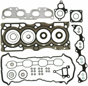 Chevrolet Fits V8 366 396 402 427 454 1965 90 Complete Engine Gasket Set